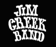 Jim Creek